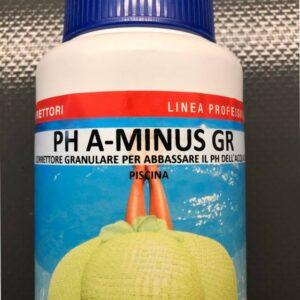 pH Meno 1,5Kg