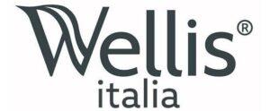 Benvenuti in Wellisitalia!