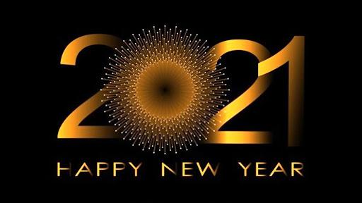 Buon anno da Wellisitalia